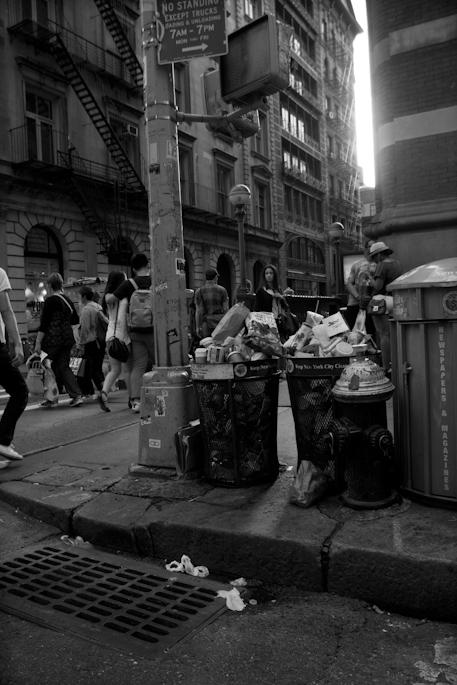 rives street