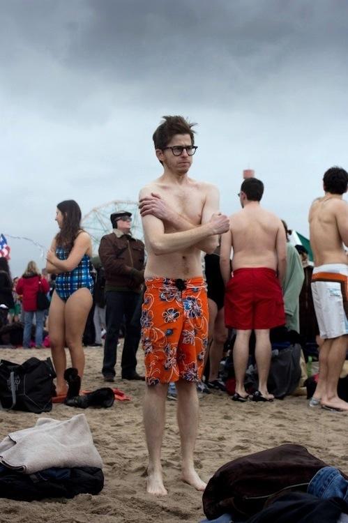 Day Beach Club